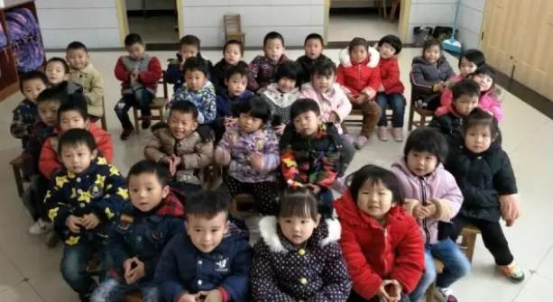 2018幼儿园感恩节小故事 最新幼儿园感恩节小故事大全