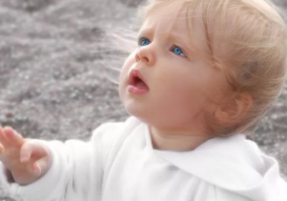 宝宝冬季进补食谱推荐    宝宝冬季吃什么好