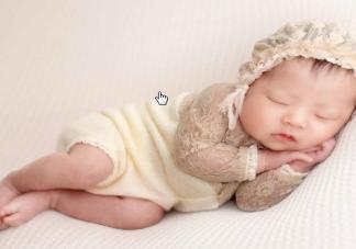 宝宝什么时候可断奶 怎么断奶比较好