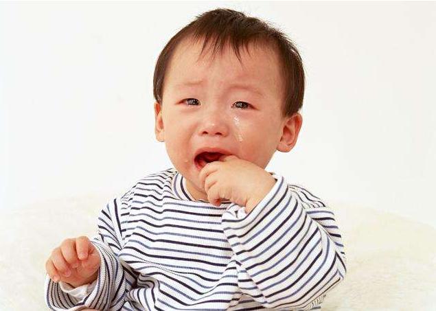 宝宝哪几个阶段最难带 宝宝最难带时期