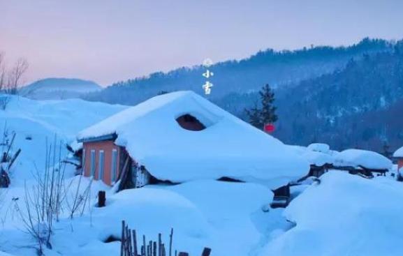2018小雪节气祝福语录    小雪节气祝福语