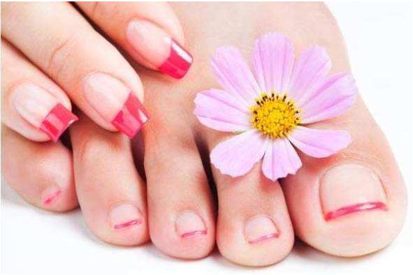 孕妇脚肿可以用热水泡脚吗 如何缓解孕晚期水肿