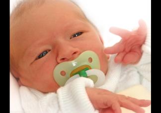 宝宝消化不好怎么调理 注意这几点