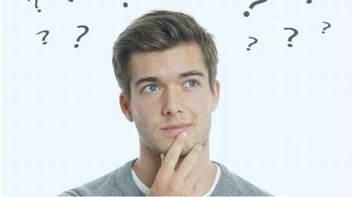 男性结扎后精子去哪里了 男性结扎后还能射精吗