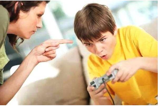 父母经常吼孩子会怎么样 父母怎样避免习惯性吼孩子