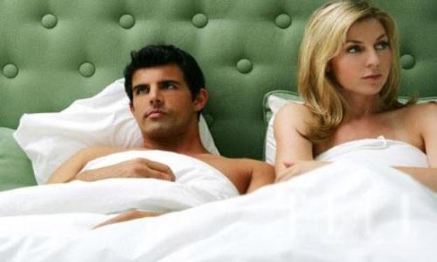 性生活多久一次比较正常 性生活不和谐怎么办
