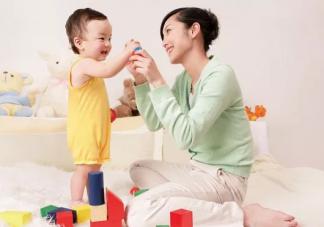小游戏提高孩子专注力   孩子专注力培养方法