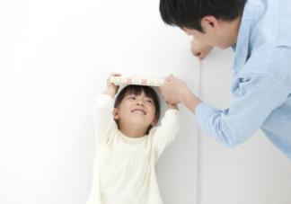 一岁宝宝偏矮怎么办   一岁宝宝身高体重正常值