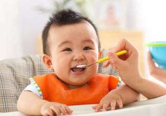 两岁宝宝食谱大全及做法   两岁宝宝辅食吃什么好