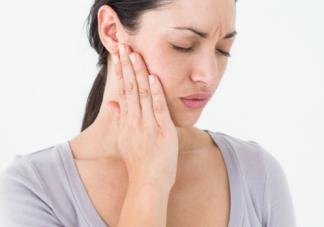 准妈妈牙疼怎么办 牙疼注意的方法