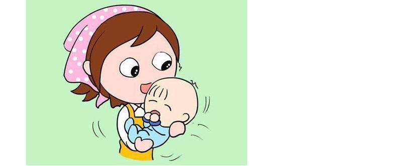 怀孕真的不能抱小孩吗 孕妇抱小孩的注意事项