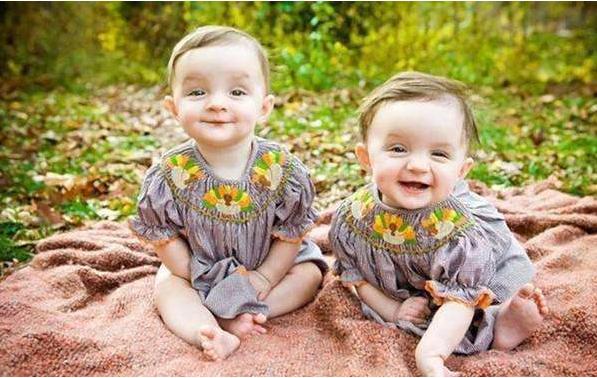 甚么情况下轻易生双胞胎 怀双胞胎有甚么症状