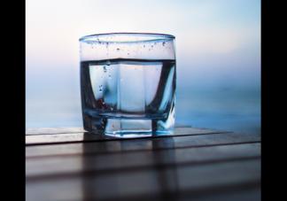 孕期不爱喝白开水怎么办  有哪些办法