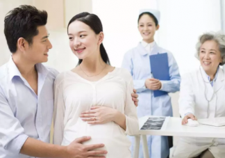 无痛分娩有什么副作用  无痛分娩对宝宝有影响吗