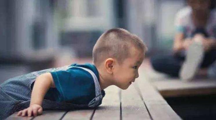 宝宝生长痛怎么缓解 宝宝生长痛会持续多久