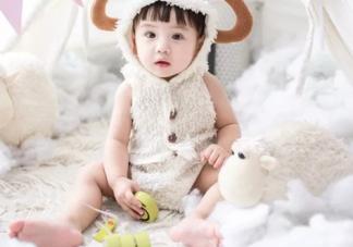 二胎容易早产是真的吗   引起二胎早产的原因