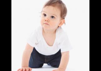 想要健康聪明的宝宝 就得科学备孕