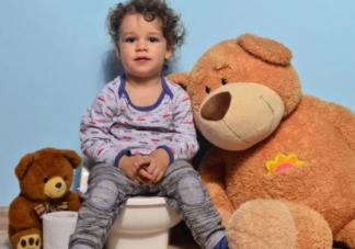 宝宝坐便器有必要买吗  孩子不喜欢用坐便器怎么办