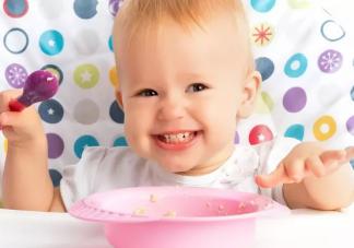 宝宝食用盐怎么选择  宝宝食用盐什么牌子好