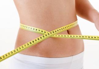 孕期切忌盲目减肥 这些行为不可取