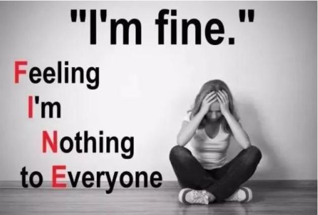 山东莱西中学生服毒自杀是怎么回事 青少年心理健康如何守护