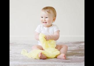 做试管婴儿需要做哪些检查 都有些什么检查