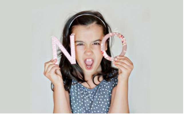 孩子顶嘴不听话怎么办 孩子爱顶嘴是怎么回事