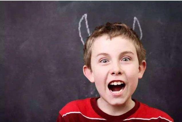 孩子脏话敏感期是什么时候 孩子说脏话怎么教育