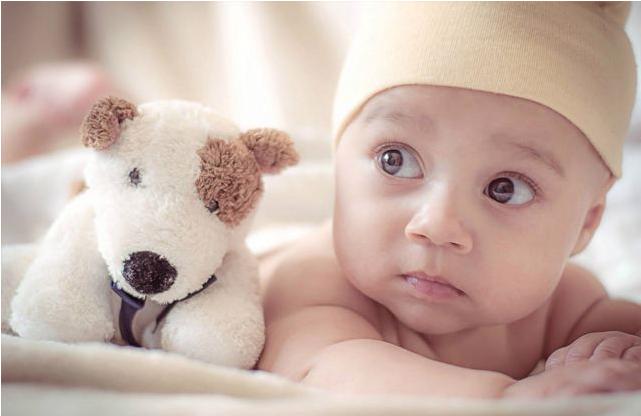 宝宝什么时候补铁最好 宝宝补铁三大误区