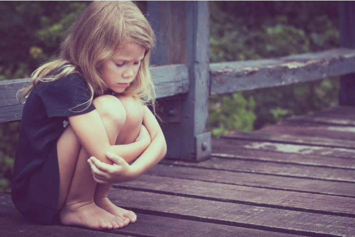 孩子什么时候开始有性意识 孩子性教育怎么做