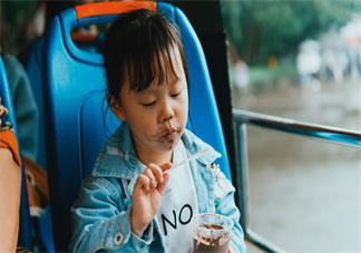 用什么方法提高孩子的食欲 孩子吃饭积极性不高怎么办