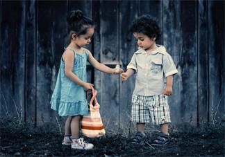 孩子没有耐心很容易暴躁怎么办 孩子耐心怎么培养