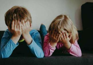 自闭儿童怎么治愈 自闭儿童治疗方法