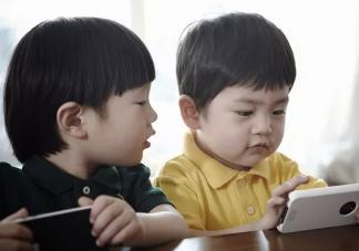 孩子沉迷游戏怎么办 如何正确引导孩子
