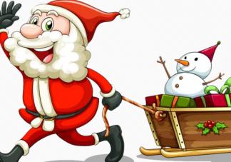 幼儿园圣诞节活动怎么策划 幼儿园圣诞节的活动方案