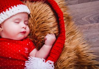 2018圣诞节祝福语录 圣诞节朋友圈说说祝福语