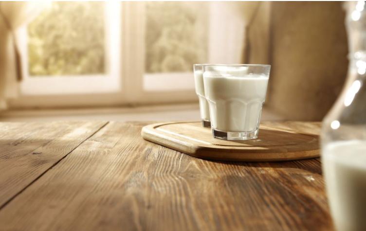 巴氏奶和常温奶哪个好 巴氏奶可以加热吗