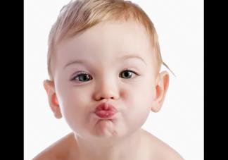 宝宝有哪些胎记很危险 胎记能反出病症
