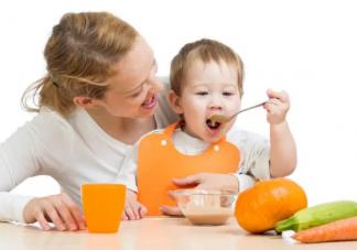 孩子吃素的好处与坏处 孩子吃素会营养不良吗