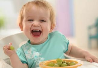宝宝只吃素不吃肉怎么办 孩子只吃素营养均衡方法
