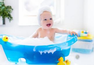 婴儿湿巾怎么选择 婴儿湿巾什么牌子好