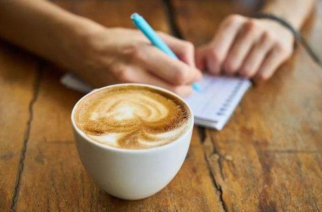 孕期服用咖啡因会导致新生儿体重低吗 孕期怎么喝咖啡安全
