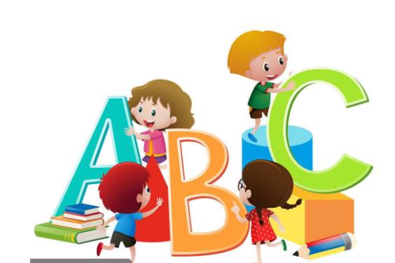 自然拼读法孩子几岁开始学好 如何选择适合宝宝的自然拼读读物