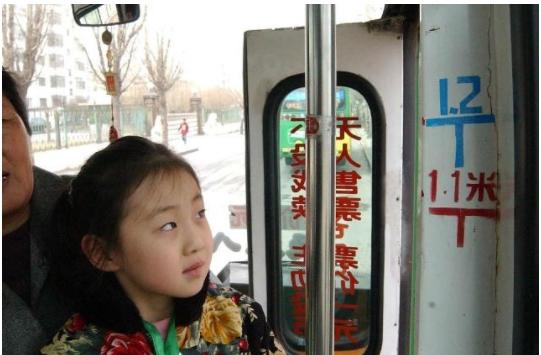 婴儿被抱着坐车收费是怎么回事 婴儿坐车应该收费吗
