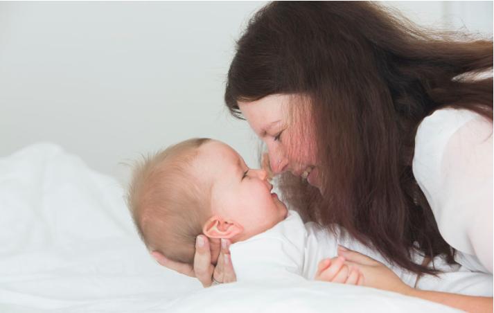 孩子特别粘人是独立性差吗 宝宝特别粘人怎么办