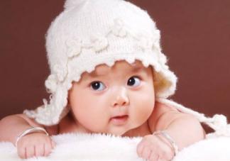 6个月宝宝早教怎么做 6个月宝宝早教内容