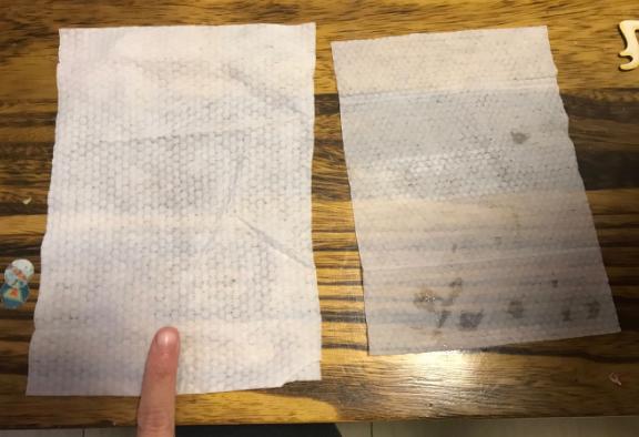 Bearbest婴儿湿巾怎么样 小熊贝斯湿巾好用吗