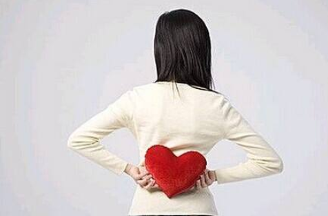女性尿道炎疼痛是怎么回事 得了尿道炎怎么办