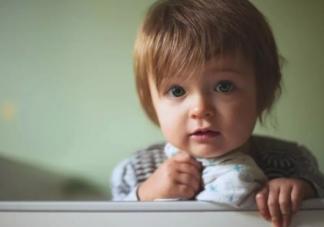 哪些宝宝需要补充益生菌 补充益生菌注意事项