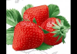 孕妇吃什么水果能增强宝宝抵抗力 增强抵抗力的水果